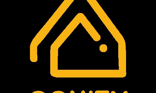 logo conity hd 769x768