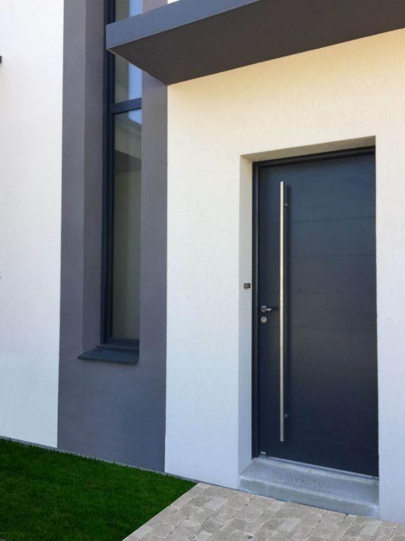 Constructeur maisons individuelles Angers