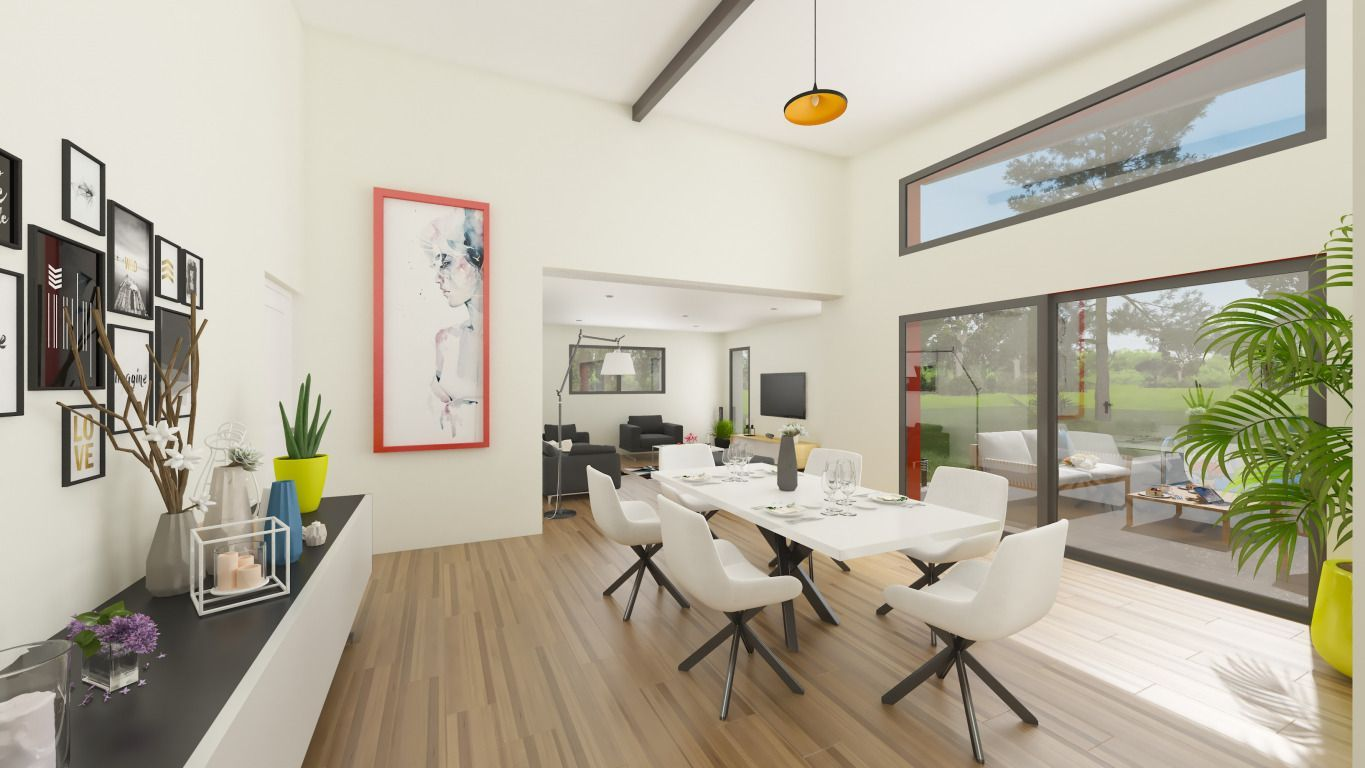 """<a href=""""/nos-styles-maisons/style-spacieuse/"""">La spacieuse</a>"""